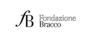 bracco_fond